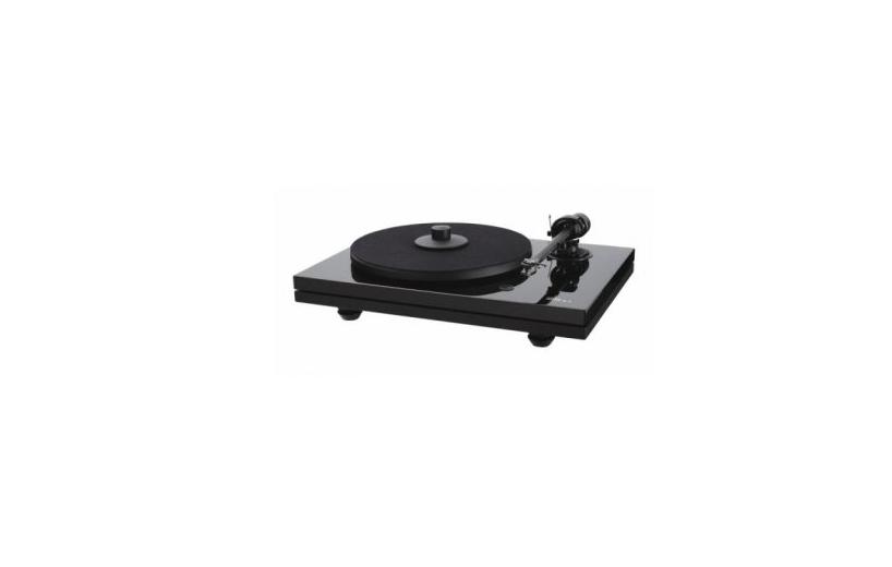 music hall plattenspieler mmf 5 1 im test. Black Bedroom Furniture Sets. Home Design Ideas